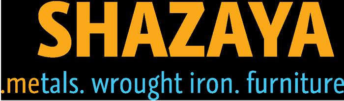 Shazaya